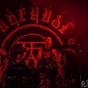 urfaust-dark-easter-backstage-muenchen-05-04-2015_0006