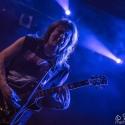 urfaust-dark-easter-backstage-muenchen-05-04-2015_0008