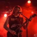 urfaust-dark-easter-backstage-muenchen-05-04-2015_0012