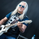 uriah-heep-bang-your-head-2016-16-07-2016_0022