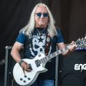 uriah-heep-bang-your-head-2016-16-07-2016_0033