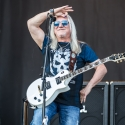 uriah-heep-bang-your-head-2016-16-07-2016_0037