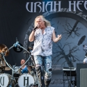 uriah-heep-bang-your-head-2016-16-07-2016_0041