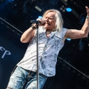uriah-heep-bang-your-head-2016-16-07-2016_0042