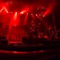 vader-eventhalle-geiselwind-12-12-2014_0017