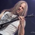 vader-rock-harz-2013-11-07-2013-01
