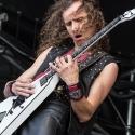 vader-rock-harz-2013-11-07-2013-02