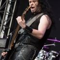 vader-rock-harz-2013-11-07-2013-03