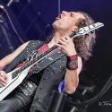 vader-rock-harz-2013-11-07-2013-05