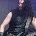 vader-rock-harz-2013-11-07-2013-09
