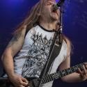 vader-rock-harz-2013-11-07-2013-12