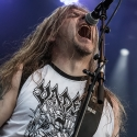 vader-rock-harz-2013-11-07-2013-14