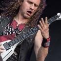 vader-rock-harz-2013-11-07-2013-15