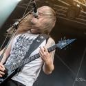 vader-rock-harz-2013-11-07-2013-17