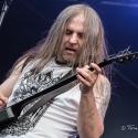 vader-rock-harz-2013-11-07-2013-18