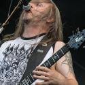 vader-rock-harz-2013-11-07-2013-20