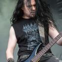 vader-rock-harz-2013-11-07-2013-21