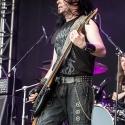 vader-rock-harz-2013-11-07-2013-24