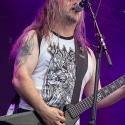 vader-rock-harz-2013-11-07-2013-25