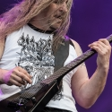 vader-rock-harz-2013-11-07-2013-26