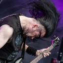 vader-rock-harz-2013-11-07-2013-27