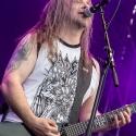 vader-rock-harz-2013-11-07-2013-31