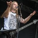 vader-rock-harz-2013-11-07-2013-34