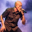 van-canto-rockfabrik-nuernberg-23-02-2014_0002