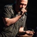 van-canto-rockfabrik-nuernberg-23-02-2014_0003