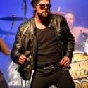 van-canto-rockfabrik-nuernberg-23-02-2014_0005