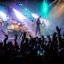 van-canto-rockfabrik-nuernberg-23-02-2014_0007