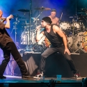 van-canto-rockfabrik-nuernberg-23-02-2014_0008