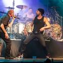 van-canto-rockfabrik-nuernberg-23-02-2014_0009