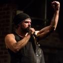 van-canto-rockfabrik-nuernberg-23-02-2014_0011