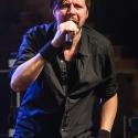 van-canto-rockfabrik-nuernberg-23-02-2014_0012