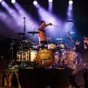 van-canto-rockfabrik-nuernberg-23-02-2014_0015
