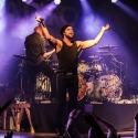 van-canto-rockfabrik-nuernberg-23-02-2014_0019