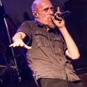 van-canto-rockfabrik-nuernberg-23-02-2014_0022