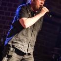 van-canto-rockfabrik-nuernberg-23-02-2014_0023