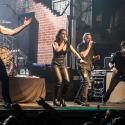 van-canto-rockfabrik-nuernberg-23-02-2014_0024