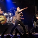 van-canto-rockfabrik-nuernberg-23-02-2014_0026