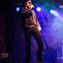 van-canto-rockfabrik-nuernberg-23-02-2014_0027