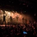 van-canto-rockfabrik-nuernberg-23-02-2014_0028
