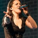 van-canto-rockfabrik-nuernberg-23-02-2014_0029