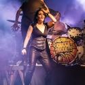 van-canto-rockfabrik-nuernberg-23-02-2014_0031