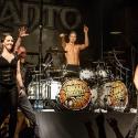 van-canto-rockfabrik-nuernberg-23-02-2014_0034