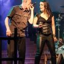 van-canto-rockfabrik-nuernberg-23-02-2014_0035