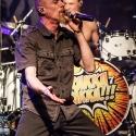 van-canto-rockfabrik-nuernberg-23-02-2014_0038