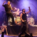 van-canto-rockfabrik-nuernberg-23-02-2014_0039