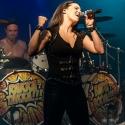 van-canto-rockfabrik-nuernberg-23-02-2014_0040